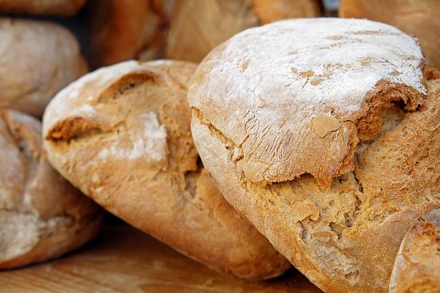 bread-pane